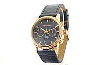 Мужские часы Alberto Kavalli 06784