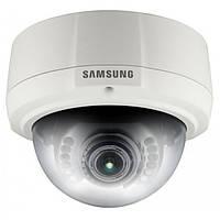 IP видеокамера Samsung SNV-1080RP