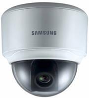 IP видеокамера Samsung SND-3080CFP