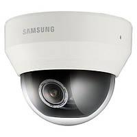 IP видеокамера Samsung SND-6083P