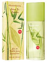 Elizabeth Arden Green Tea Bamboo edt 100 ml. w  оригинал