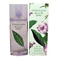 Elizabeth Arden Green Tea Exotic edt 100 ml. w  оригинал