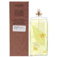 Elizabeth Arden Green Tea Honeysuckle edt 100 ml. w  оригинал  Тестер