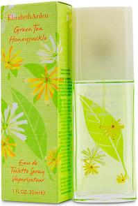 d8680eee2d39 Elizabeth Arden Green Tea Honeysuckle edt 30 ml. w оригинал: продажа ...