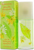 Elizabeth Arden Green Tea Honeysuckle edt 30 ml. w  оригинал