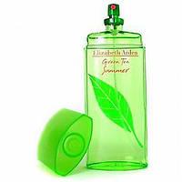 Elizabeth Arden Green Tea Summer edt 100 ml. w  оригинал  Тестер