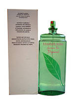 Elizabeth Arden Green Tea Tropical edt 100 ml. w  оригинал  Тестер