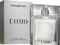 Ermenegildo Zegna Uomo  edt 30 ml. m оригинал
