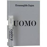 Ermenegildo Zegna Uomo (пробирка) edt 1.5ml. m  оригинал