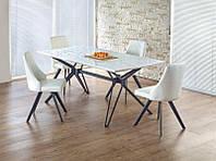 Деревянный стол Pascal (Halmar)