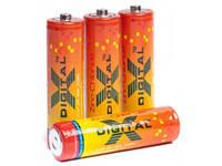 Батарейка X-Digital R3 1шт.