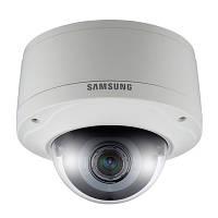 IP видеокамера Samsung SNV-5080P