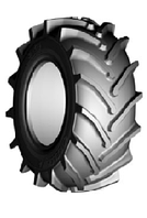 Агрошина диагональная БЕЛШИНА ФБел-179М 30.5L-32 (800/65-32) 162А6 TT 12нс