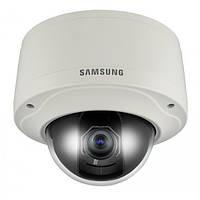 IP видеокамера Samsung SNV-3120P