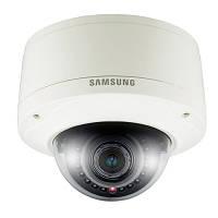 IP видеокамера Samsung SNV-3080P