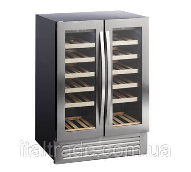 Шкаф винный Scan SV 90