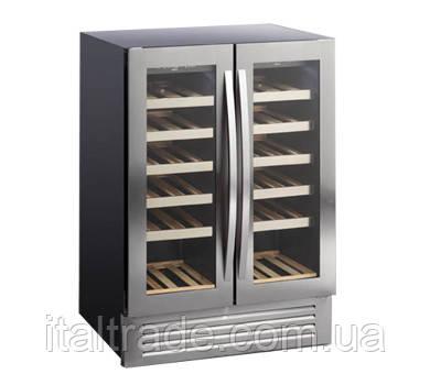 Шкаф винный Scan SV 90, фото 2
