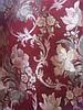 """Штора Жаккард """"Цветы"""" №5, фото 4"""
