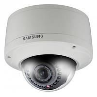 IP видеокамера Samsung SNV-7080RP