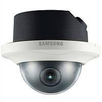 IP видеокамера Samsung SND-7080FP