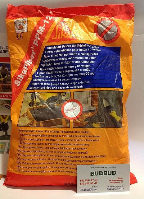 Форум добавки в растворы цементные компоненты для керамзитобетона