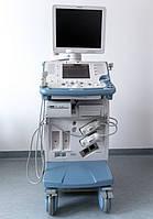 Аппарат ультразвуковой диагностики Ultrasonograf TOSHIBA Xario SSA-660A