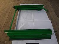 """Рамка верхнего решета 54-2-141Б СК-5М """"Нива"""""""