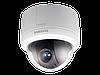 IP видеокамера Samsung SNP-3120VP