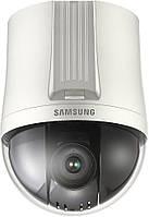 IP видеокамера Samsung SNP-3302P