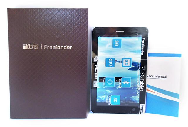 телефон на андроиде и с gps