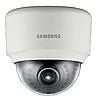 IP видеокамера Samsung SND-7082P