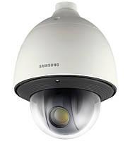 IP видеокамера Samsung SNP-5300HP
