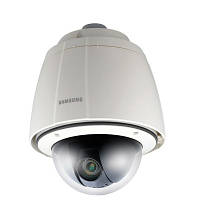 IP видеокамера Samsung SNP-3371THP