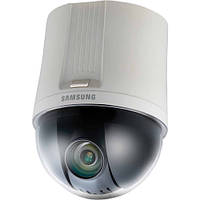 IP видеокамера Samsung SNP-6200P