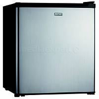 Холодильник-минибар MPM 46-CJ-02/H