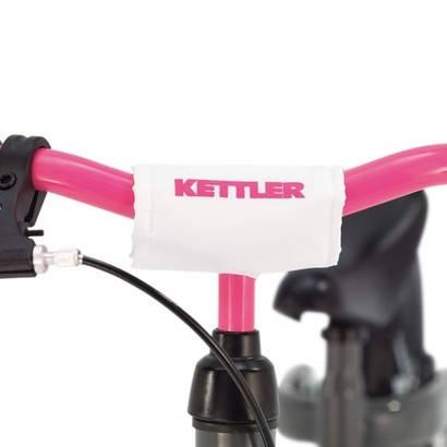 "Беговел Kettler Run Air Girl 12.5"" T04050-5010, фото 2"