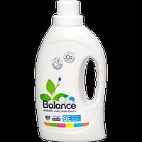 Средство для стирки детской одежды BALANCE 1000 мл