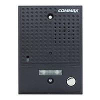 Видеодомофон Commax DRC-4CGN2, фото 1
