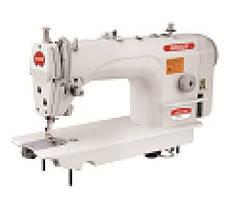 Промышленная швейная машина для средних и тяжелых тканей 9700BPH