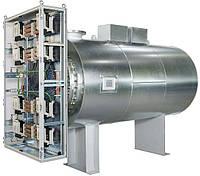 Промышленные взрывозащищенные электрические нагреватели