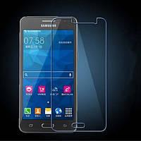 Защитное стекло для Samsung Galaxy Grand Prime G530 G531, фото 1