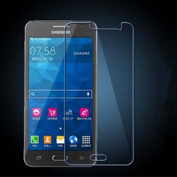 Защитное стекло для Samsung Galaxy Grand Prime G530 G531