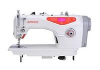 Промышленная швейная машина прямострочная RA4HQ-7