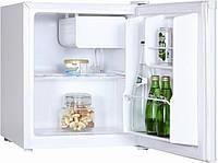 Холодильник-минибар HYUNDAI  RSC050WW8