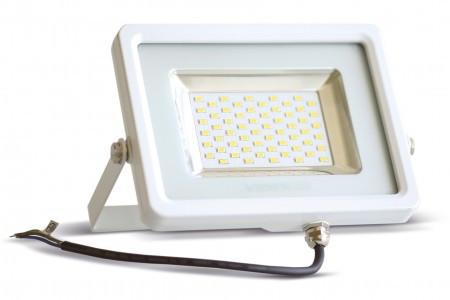 Светодиодный прожектор VIDEX 30Вт