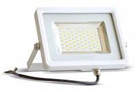 Светодиодный прожектор VIDEX 30Вт , фото 1