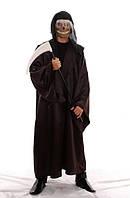 Смерть мужской карнавальный костюм / BL - ВМ53