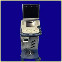 Аппарат ультразвуковой Диагностики Toshiba Xario XG Prime Ultrasonograf
