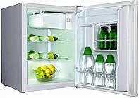 Холодильник-минибар HYUNDAI RSC064WW8