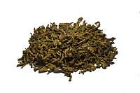 Китайский элитный чай Най Сян Пуэр (Молочный пуэр)